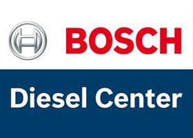 Bosch Diesel Center Turku | Autosähkö ja Dieselhuolto Häkkinen Oy